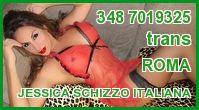 ANGELICA L ITALIANA XXL